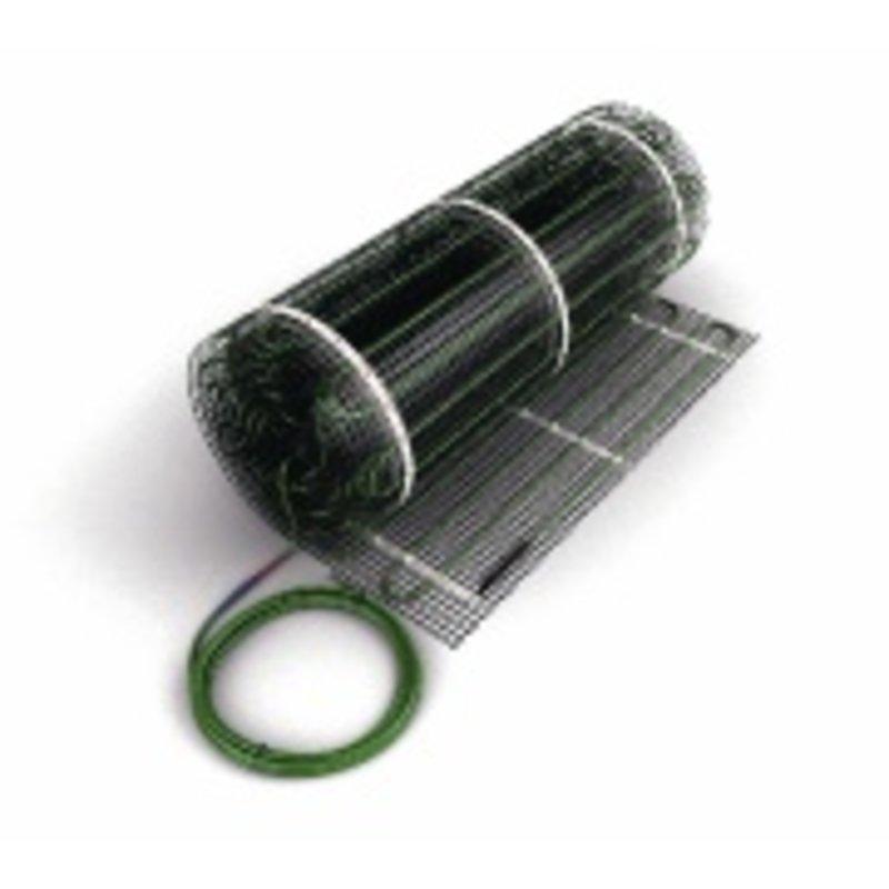 GREEN ACCU MAT GREEN ACCU MAT - 4,49m2 - 2x180W - 31875-180/180