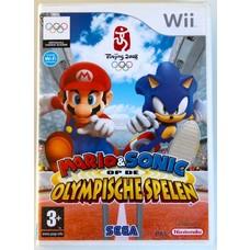 Games Wii, gebruikt