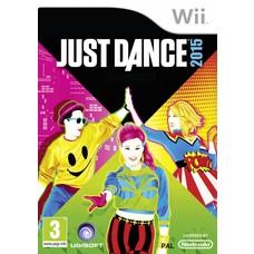 Games Wii, nieuw