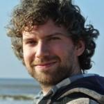Chris van Breda
