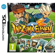 DS Inazuma Eleven (gebruikt)