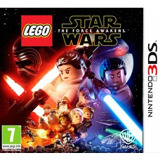 Games 3DS / 2DS, pre-order