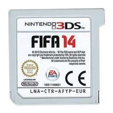 Games 3DS / 2DS / DS, gebruikt