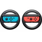 Switch Joy-Con Stuurwielen 2x