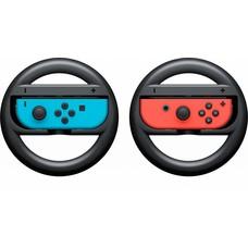 Nintendo Switch Joy-Con Stuurwielen 2x