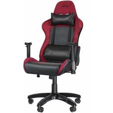 PC Speedlink, REGGER Gaming Chair (Rood)