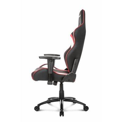 PC AKRACING, Astralis Gaming Chair (Rood)