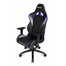 PC AKRACING, Overture Gaming Chair(Indigo)