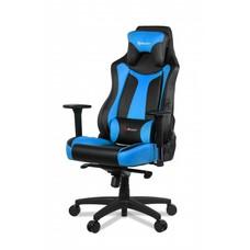 PC Arozzi, Vernazza Gaming Chair - Blauw
