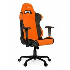 PC Arozzi, Torretta Gaming Chair (Oranje)