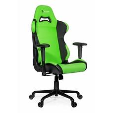 PC Arozzi, Torretta Gaming Chair (Groen)