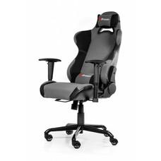 PC Arozzi, Torretta Gaming Chair (Grijs)
