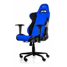 PC Arozzi, Torretta Gaming Chair (Blauw)