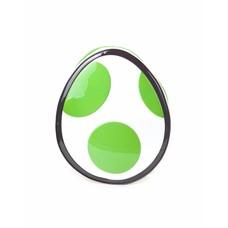 Merchandise Nintendo - Yoshis Egg Shaped - Rugzak