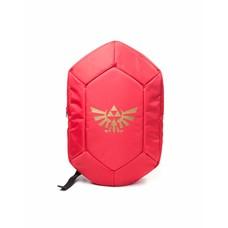 Merchandise The Legend of Zelda - Rupee 3D Bag