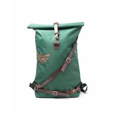 Merchandise The Legend of Zelda - Link Belt - Rugzak