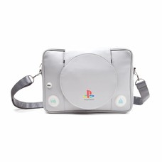 Merchandise PlayStation - Playstation Console - Messengerbag