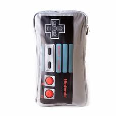 Merchandise Nintendo - Big Controller - Rugzak - Grijs