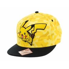 Merchandise Pokemon - Pikachu Camo Pet