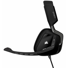 PC Corsair Gaming, Void USB Dolby 7.1 Gaming Headset RGB