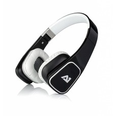PC Attitude One, Almaz Headphones (Zwart)