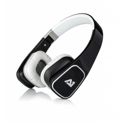 PC Special Price - Attitude One, Almaz Headphones (Zwart)