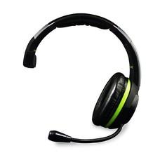 Xbox One Stealth SX02 Gamers Mono Chat Headset (Zwart)
