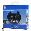 PS4 4Gamers 4G-4280 Compact Racing Wheel