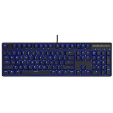 PC SteelSeries Apex M400 Gaming Keyboard (US Layout)