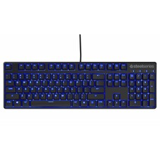 PC SteelSeries, Apex M500 Mechanical Pro Gaming Keyboard (US Layout)