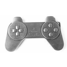 Merchandise PlayStation - Controller - Gesp