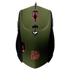 PC TteSPORTS Theron Laser Professional Gaming Mouse