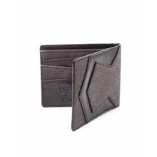 Merchandise Assassin's Creed Syndicate - Portemonnee - Metalen Badge