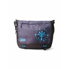 Merchandise Zelda - Breath of the Wild - Sheikah Eye Messenger Bag