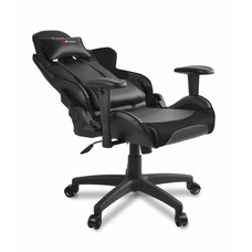 PC Arozzi, Verona V2 Gaming Chair - Black