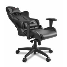 PC Arozzi, Verona Pro V2 Gaming Chair - Carbon Black