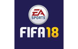 FIFA 18 - Reveal