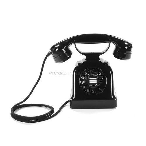 Bureau telefoon 1929