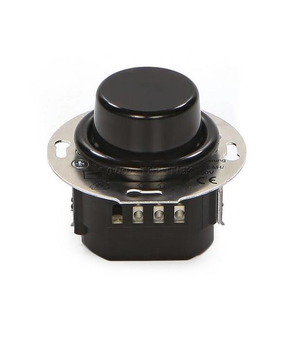 Bakeliet LED dimmer 3 - 35 Watt