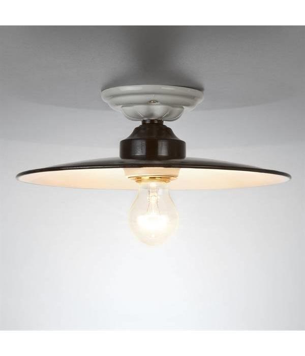Plafondlamp 1912