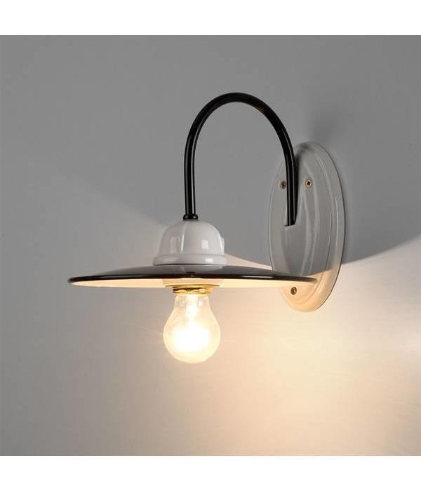 Wandlamp 1912