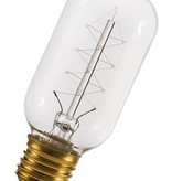 Buis kooldraadlamp Ø 45