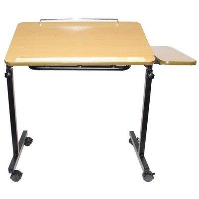 Daleside bedleestafel - voor naast uw stoel of bed