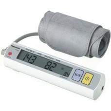 Panasonic bloeddrukmeter E 3109