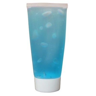 Pro gel 125 ml