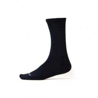 Ecosox Diabetessokken - voor uw kwetsbare voeten