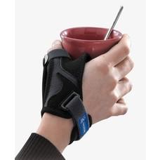 Hand brace - Duimbrace