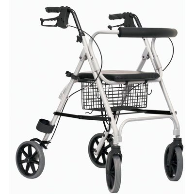 Thuasne rollator MoveLight