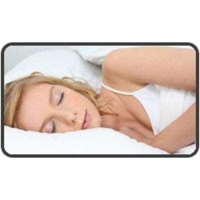Deron Kussens op maat - perfect slapen