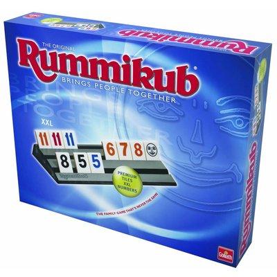 rummikub xxl